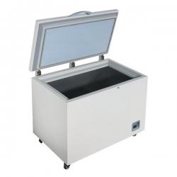 Deep Freezer Medical Equipments