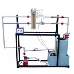 Hydrology Lab  Equipments
