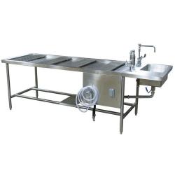 Medical Anatomy Instruments