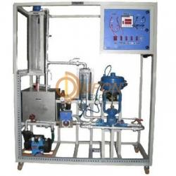 Metrology Lab Equipments