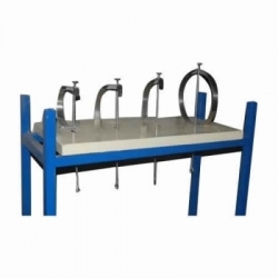 Structural Engineering Lab Equipments