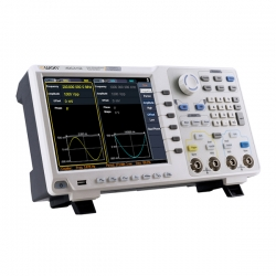 Test and Measurement Equipment