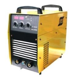 Welding Equipment and Workshop Lab Machine