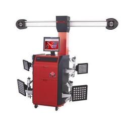 Training Workshop Lab Equipments