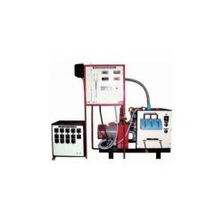 Thermal Engineering Lab Equipments