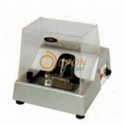 Automatic Razor Sharpener (Arthur Thomas Type)