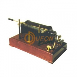 Student Induction Coil