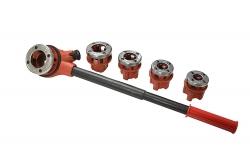 Plumbing Training Workshop Lab Instrument
