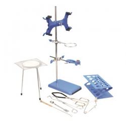 Chemistry Equipments