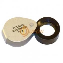 Magnifier Equipment