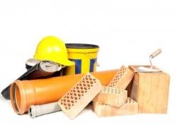 Building Material Testing