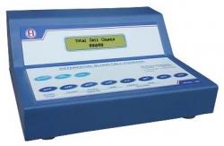 Ultrasonics Laboratory Instrument
