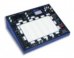 Digital Electronics India