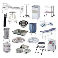 OT Equipment