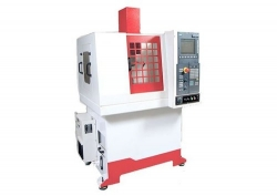 CAD and CAM Lab Equipments