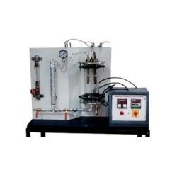 Dropwise Condensation Apparatus