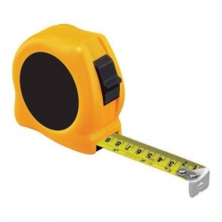 Measurement Equipments