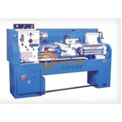 Mechanical Workshop Lab Equipments
