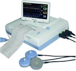 Fetal Monitors