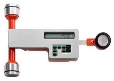 Dufon Digital Planimeter