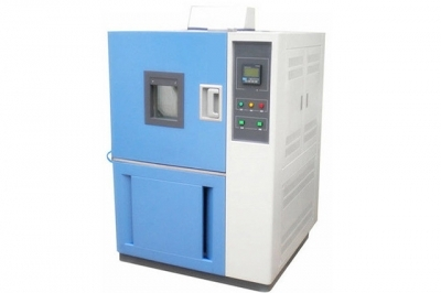 Dufon Humidity Chamber Cooling Side Panel