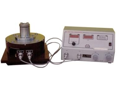 Dufon Drill Tool Dynamometer
