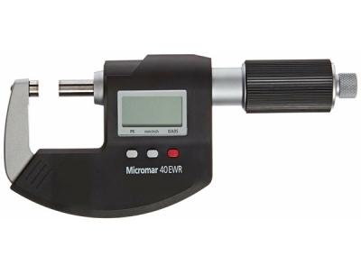 Dufon Digital Micrometer