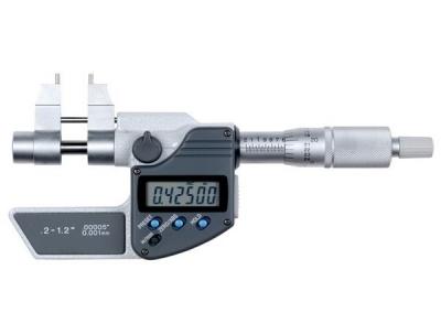 Dufon Internal Micrometer Digital