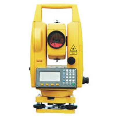 Dufon South Total Station