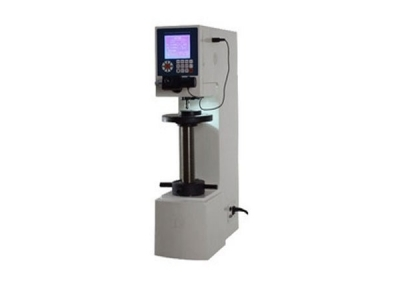 Dufon Brinell Hardness Tester (Computerized)