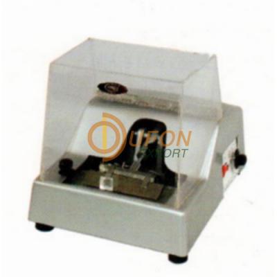 Automatic Razor Sharpener ( Arthur Thomas Type)