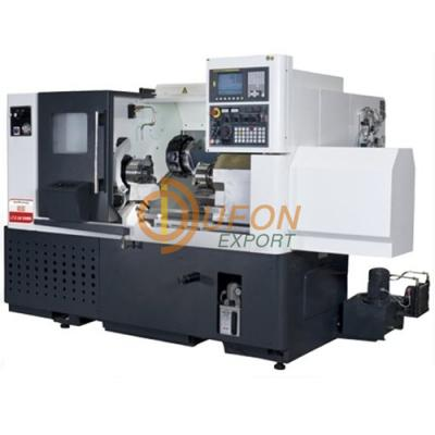 CNC Milling Machine XL