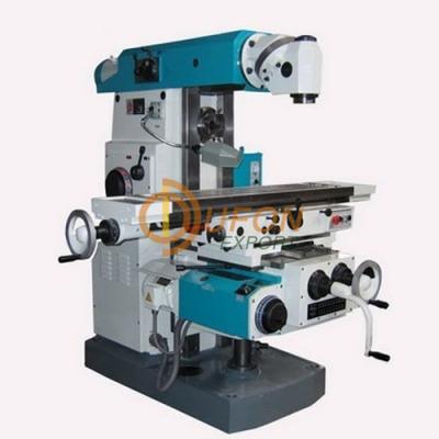 CNC Retrofitting Kit for Milling Machine