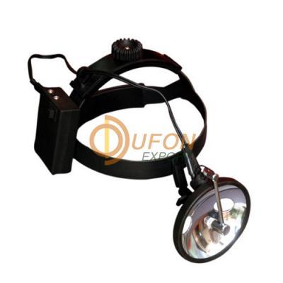 Clear Headlight