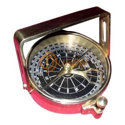 Clinometer Compass India