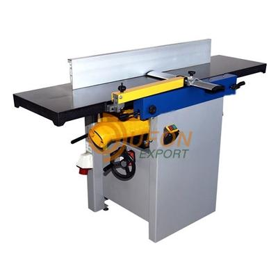 Combined Surfacer And Thickner
