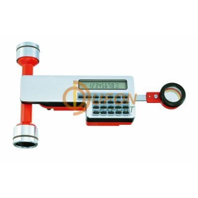Digital Planimeter