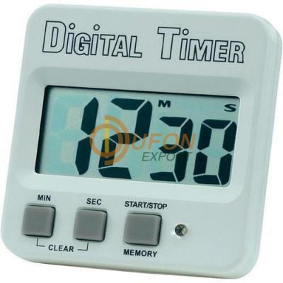 Digital Timer India
