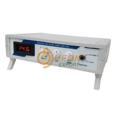 Dissolved Oxygen Meter Kenya