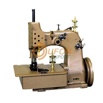 Edging Machine