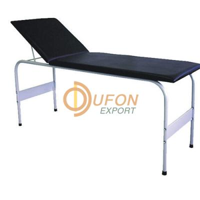 Examination Couch A