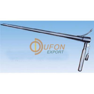Fiber Optic Bronchoscope & Esophagoscope