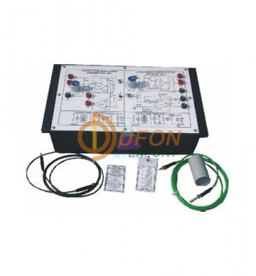 Fibre Optics Kit