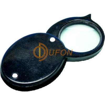 Folding Magnifier 25 dia