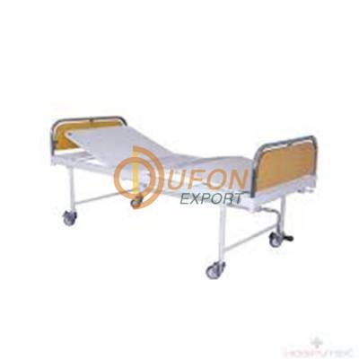 Fowler Bed (Deluxe)