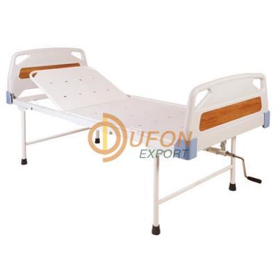 Fowler Bed (Super)