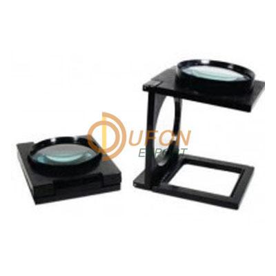 Giant Magnifier 2X Magnification
