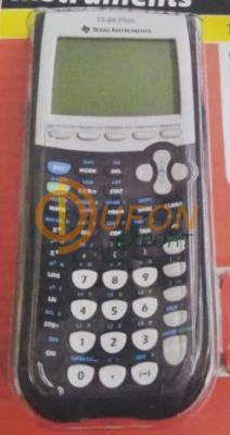 Graphing Calculator, Non - Projectable