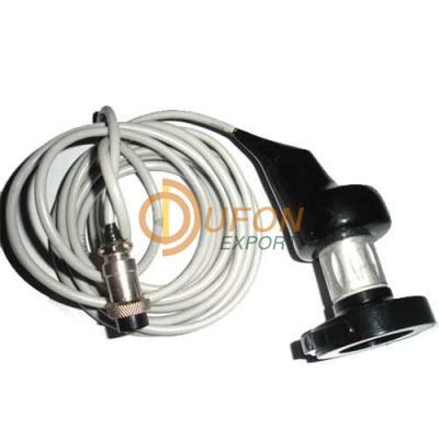 High Resolution Endoscope Camera
