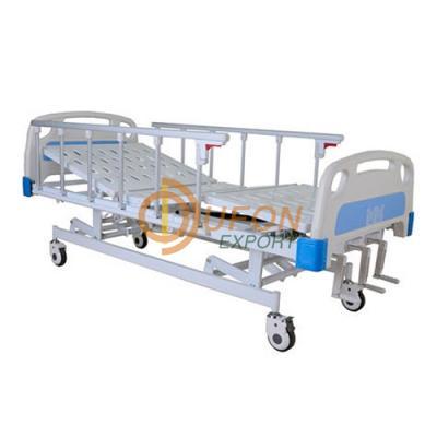Hospital Bed Full Fowler